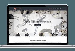 paginas web en murcia