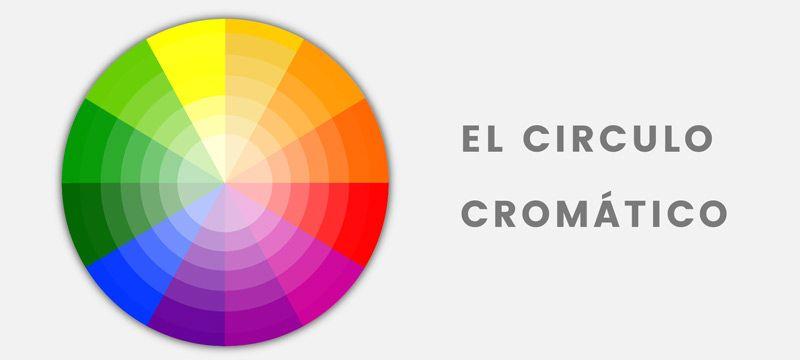 elegir colores corporativos