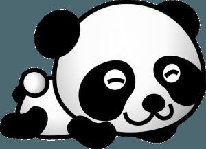 raiola vs panda
